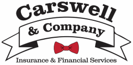 Carswell & Company